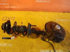 Стойка амортизатора Nissan Cedric HY34 VQ25DD Фото 2