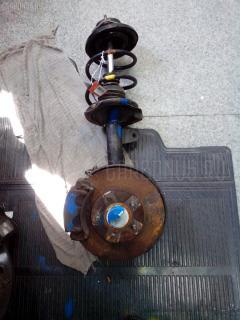 Стойка амортизатора Nissan Cedric HY34 VQ25DD Фото 1