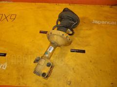 Стойка амортизатора Subaru Legacy BP5 EJ20 Фото 3