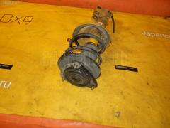 Стойка амортизатора Subaru Legacy BP5 EJ20 Фото 2