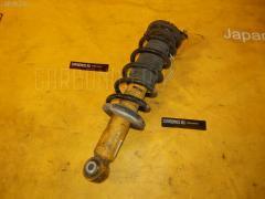 Стойка амортизатора Subaru Legacy BP5 EJ20 Фото 1