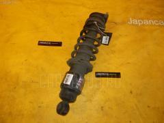 Стойка амортизатора Subaru Legacy BP9 EJ25 Фото 2