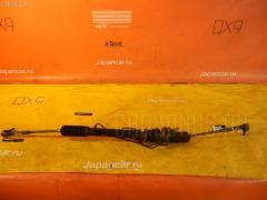 Рулевая рейка SUBARU FORESTER SF5 EJ20 Фото 2
