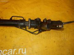 Рулевая рейка SUBARU FORESTER SF5 EJ20 Фото 1
