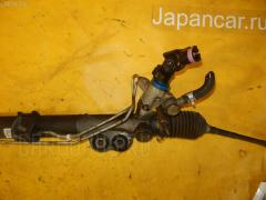 Рулевая рейка Nissan Cedric HY34 VQ25DD Фото 2