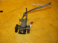 Суппорт NISSAN PRIMERA HP11 SR20DE Фото 2