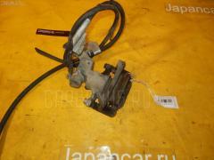 Суппорт NISSAN PRIMERA HP11 SR20DE Фото 1