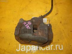 Суппорт Toyota Crown JZS171 1JZ-FSE Фото 1