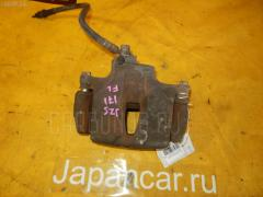 Суппорт Toyota Crown JZS171 1JZ-FSE Фото 2