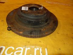 Тормозной диск SUBARU LEGACY WAGON BH5 EJ208 Фото 1