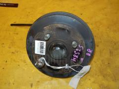 Ступица SUZUKI CHEVROLET CRUZE HR52S M13A Фото 1