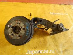 Ступица Nissan Liberty RM12 QR20DE Фото 5