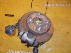 Ступица Honda Accord CF4 F20B Фото 1