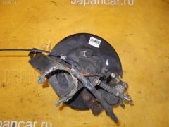 Ступица Nissan Primera TP12 QR20DE Фото 2