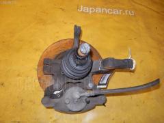 Ступица Nissan Cube BZ11 CR14DE Фото 1