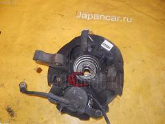 Ступица Toyota Nadia SXN10 3S-FE Фото 1