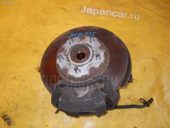 Ступица Toyota Nadia SXN10 3S-FE Фото 2