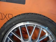 Автошина легковая зимняя Graspic ds-1 215/45R17 DUNLOP Фото 2