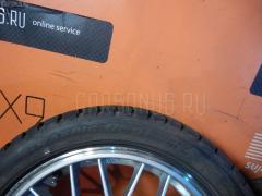 Автошина легковая зимняя GRASPIC DS-1 215/45R17 DUNLOP Фото 3