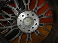 Диск литой R17 / 5-114.3/5-100 / 7JJ / ET+48 Фото 8