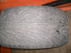 Автошина легковая летняя Ultra sport ns-2 255/35R18 NANKANG Фото 1