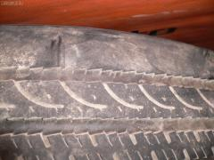 Автошина легковая летняя GEOLANDAR SUV 175/80R15 YOKOHAMA Фото 2