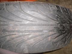 Автошина легковая летняя Kenda radial 185/55R15 KAISER Фото 1