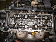 б/у Двигатель NISSAN WINGROAD WHNY11 QG18DE
