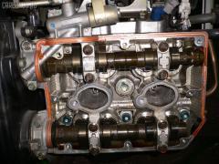 б/у Двигатель SUBARU LEGACY BH9 EJ254