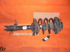 Шпилька на Mazda Bongo Friendee SG5W LA0133062, Переднее расположение