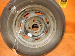 Диск штампованный на R14 R14/4-114.3/5.5j 5.5J, .TOWNE ACE 2WD расположение