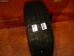 Автошина легковая зимняя N3 185/65R15