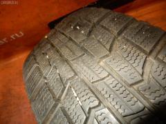 Автошина легковая зимняя N3 185/65R15 NORTH TREK Фото 4