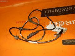 Датчик ABS NISSAN CUBE YZ11 HR15DE 47910-ED000 Переднее