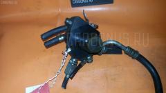 Тнвд TOYOTA CORONA PREMIO ST210 3S-FSE 23100-74020