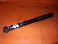 Амортизатор HONDA HR-V GH2 52610-S2H-0140 Заднее