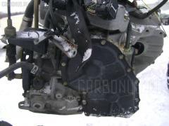 КПП автоматическая NISSAN MARCH AK12 CR12DE