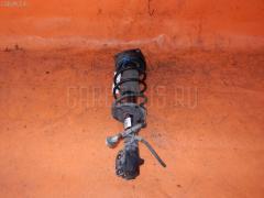 Стойка NISSAN MARCH AK12 CR12DE Переднее Правое