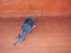 Стойка амортизатора на Mazda Familia BJFP Фото 1