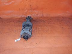 Стойка амортизатора на Mazda Familia BJFP Фото 2