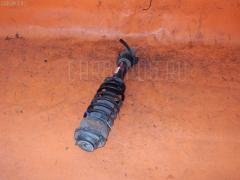 Стойка амортизатора на Suzuki Wagon R MA64S Фото 2