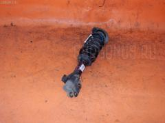 Стойка амортизатора на Suzuki Wagon R MA64S Фото 1