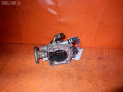 Дроссельная заслонка на Mazda Demio DW5W B3-ME