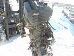 Двигатель MITSUBISHI EK ACTIVE H81W 3G83