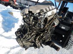 Двигатель MITSUBISHI RVR SPORTS GEAR N74WG 4G64