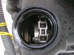 Двигатель SUZUKI ALTO HA25S K6A