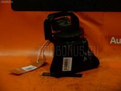 Подушка двигателя SUZUKI CHEVROLET CRUZE HR51S M13A Переднее Правое