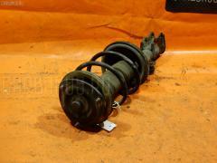 Стойка амортизатора SUZUKI AERIO RD51S M18A Переднее Правое