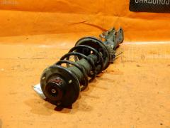 Стойка амортизатора SUZUKI AERIO RD51S M18A Заднее Левое