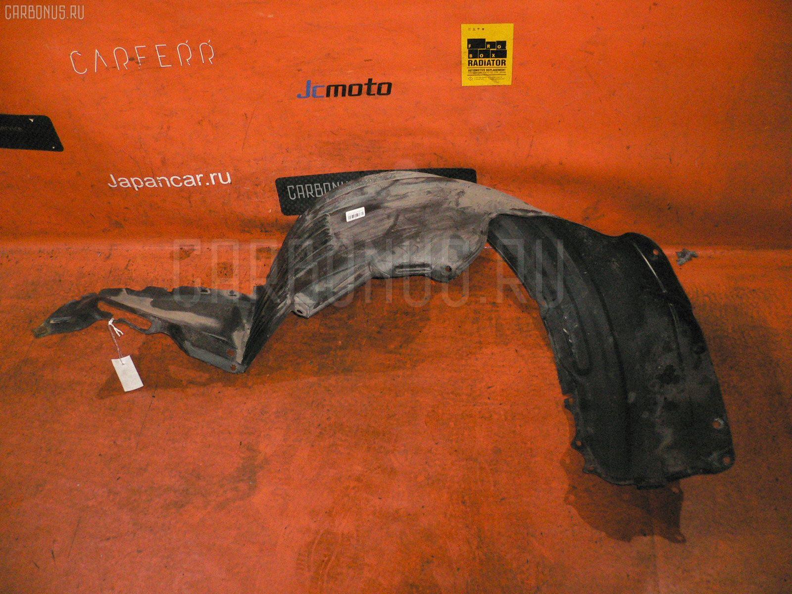 Подкрылок TOYOTA CELICA ST202 3S-FE. Фото 4